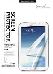 фото Защитная пленка для Samsung Galaxy Note 8.0 N5100 VIPO матовая