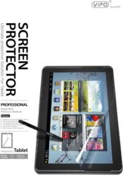 фото Защитная пленка для Samsung GALAXY Tab 2 10.1 P5100 VIPO прозрачная