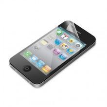 Защитная пленка для Apple iPhone 4 Clear Screen