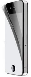 Защитная пленка для Apple iPhone 4S SwitchEasy Pure SW-PUR4-RR