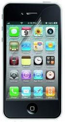 Защитная пленка для Apple iPhone 4 Case-Mate CM014493