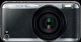 фото Наклейка на Apple iPhone 4 KS-Is KS-138Ca