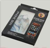 фото Дисплей для Sony Cyber-shot DSC-T100 в рамке со шлейфом