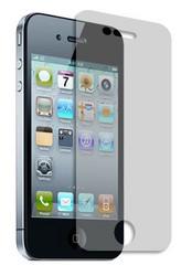 Защитная пленка для Apple iPhone 3GS МВМ Premium матовая