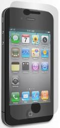 Защитная пленка для Apple iPhone 4 Yoobao Screen Protector Matte