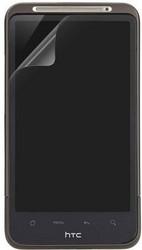 Защитная пленка для HTC Sensation Belkin F8M235cw3