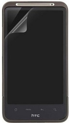 Защитная пленка для HTC Desire HD Belkin Screen Overlay F8M237cw3
