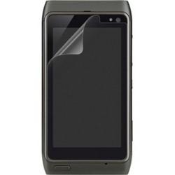 Защитная пленка для Nokia N8 Belkin F8M203cw3