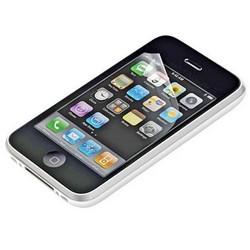 Защитная пленка для Apple iPhone 3G Belkin F8Z333ea