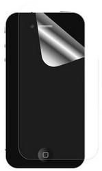 Защитная пленка для Mitac Mio A501 Brando Ultra-Clear