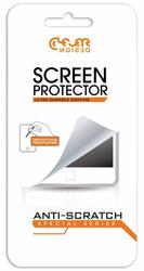 Фото защитной пленки для Nokia N8 Clever Anti-Scratch Series