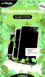 Защитная пленка для Samsung S5230 Star Ecostyle