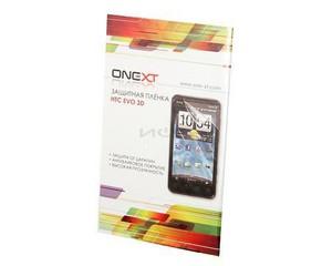 Защитная пленка для HTC EVO 3D ONEXT