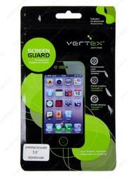 Защитная  пленка для HTC Sensation Vertex матовая