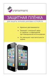 Защитная пленка для Samsung Galaxy Nexus i9250 SOTOMORE глянцевая