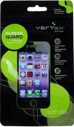 Защитная пленка для HTC Sensation Vertex зеркальная