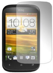 Защитная пленка для HTC Desire C SP P840 ORIGINAL