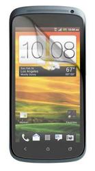 Защитная пленка для HTC One S CaseMate CM020361