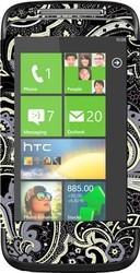 фото Наклейка для HTC 7 Mozart Vinil-Koritsa 31
