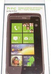 Защитная пленка для HTC 7 Trophy SP-P410 ORIGINAL