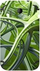 Наклейка на HTC Explorer Vinil-Koritsa Абстракция №113 SotMarket.ru 400.000