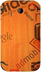 фото Наклейка для HTC Explorer Vinil-Koritsa Абстракция №42
