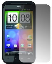 Защитная пленка для HTC Wildfire S Clever Shield
