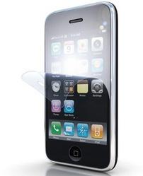 Защитная пленка для Samsung i9100 Galaxy S 2 Cellular Line Ultra Glass SPULTRAI9100