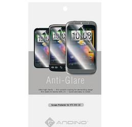 Защитная пленка для HTC EVO 3D Andino матовая