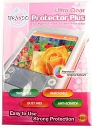 Защитная пленка для Apple iPhone 3GS Brando глянцевая