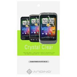 Защитная пленка для HTC Incredible S Andino глянцевая