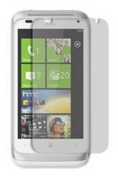 Защитная пленка для HTC Radar CaseMate CM017409 антибликовая