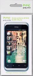 Защитная пленка для HTC Rhyme SP-P610 ORIGINAL