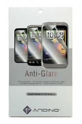 фото Защитная пленка для HTC Wildfire S Andino матовая