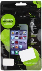 Защитная пленка для LG P350 Optimus Me Vertex
