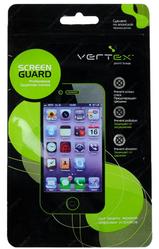 Защитная пленка для LG E510 Vertex