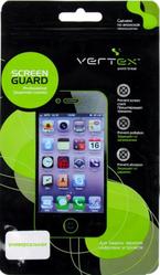 Защитная пленка для LG GT540 Vertex матовая