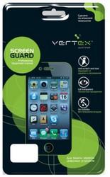 Защитная пленка для LG GS290 Cookie Fresh Vertex матовая
