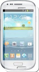 фото Защитная пленка для Samsung Galaxy S3 mini i8190 LuxCase антибликовая