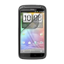 Защитная пленка для HTC Titan Media Gadget Premium