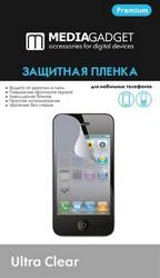 фото Защитная пленка для Huawei U8860 Honor Media Gadget Premium