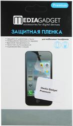 фото Защитная пленка для HTC One X Media Gadget Premium