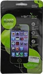 Защитная пленка для Nokia N9 Vertex