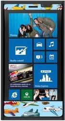 фото Наклейка для Nokia Lumia 920 Vinil-Koritsa Детское