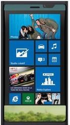 фото Наклейка для Nokia Lumia 920 Vinil-Koritsa Девочка рисованная