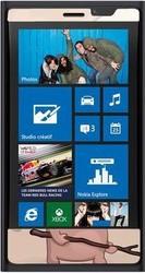 фото Наклейка для Nokia Lumia 920 Vinil-Koritsa Зайцы