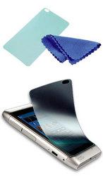 Защитная пленка для Nokia N8 HAMA H-108135