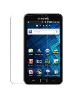 Защитная пленка для Samsung Galaxy S WiFi 5.0 G70 LuxCase антибликовая