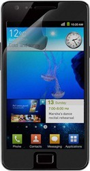 Защитная пленка для Samsung i9000 Galaxy S Belkin F8M211cw2