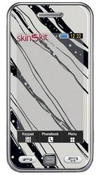 Защитная пленка для Samsung S5230 Star SkinSkit Русалка